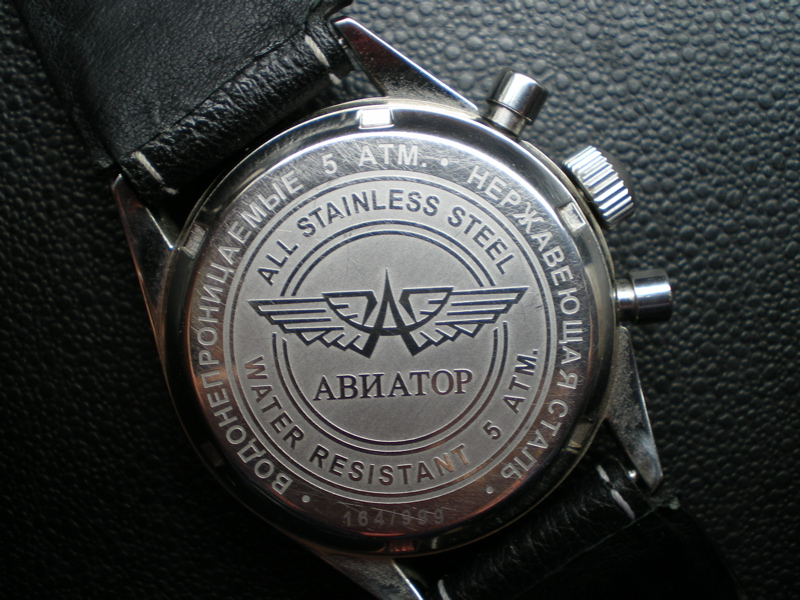Ma Poljot Aviator est elle un fake? IMGP0116%20800X600